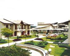 hotel_agostinho_abertura